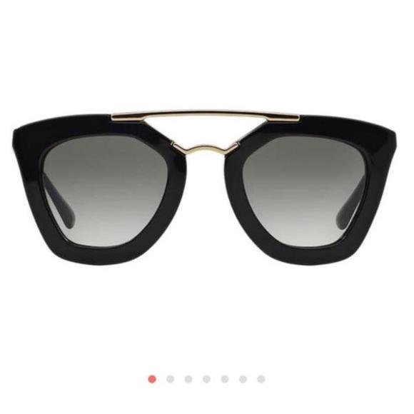 5672090760a73 authentic prada sunglasses 2018 for women 4a79d b5ca6